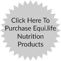 Claremore Natural Health | Social Proof Equilibrium